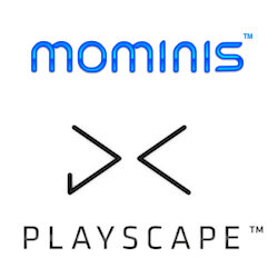 mominis-playscape-logos