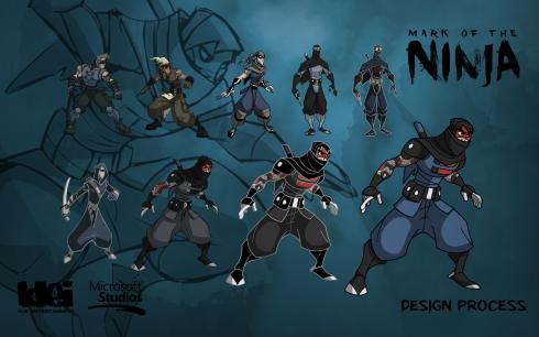 2345656-ninja_evolution