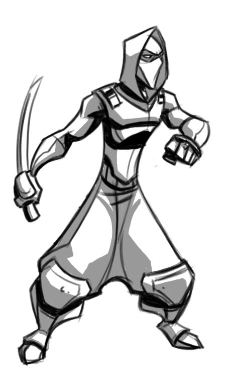 2345712-ninja_concept