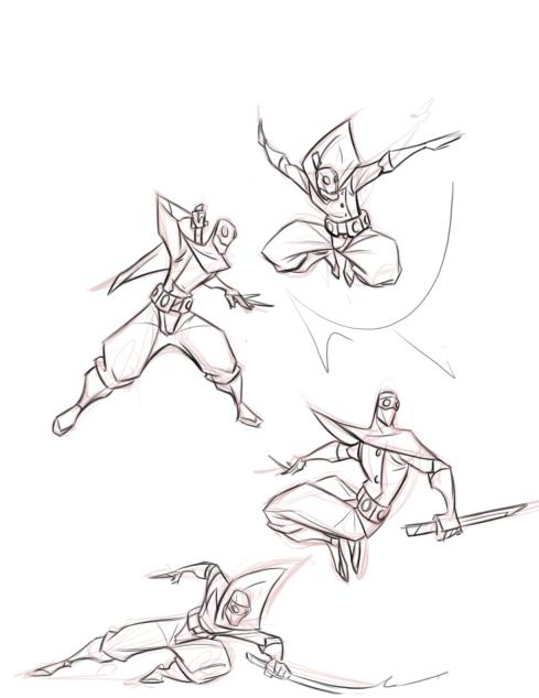 2345714-ninja_concept3_poses