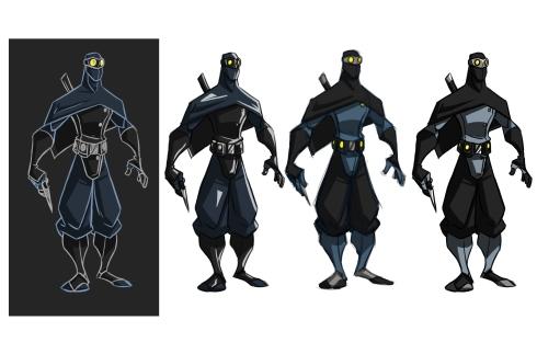2345715-ninja_concept3