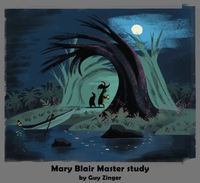 MasterStudy03